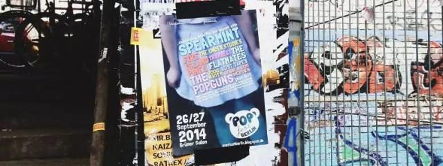 popfest-berlin
