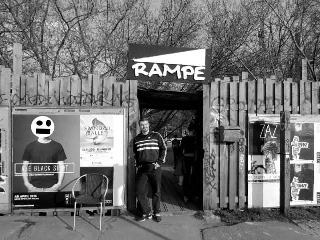 rampe-club-berlin-10