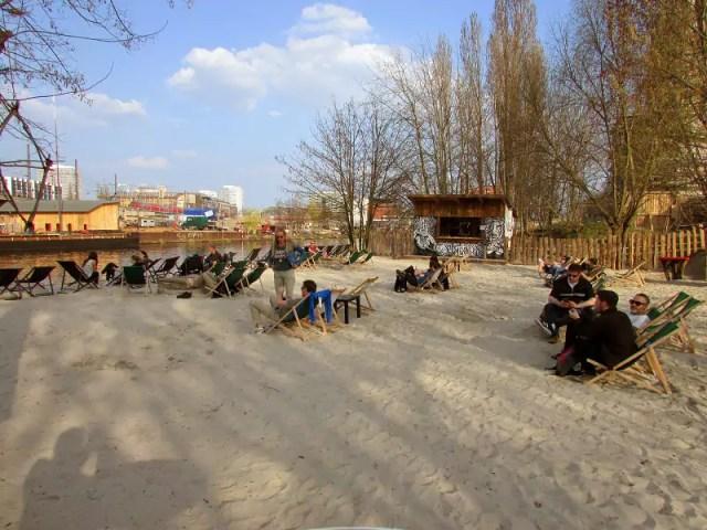 rampe-club-berlin-3