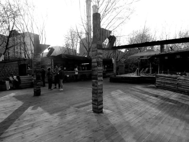 rampe-club-berlin-8