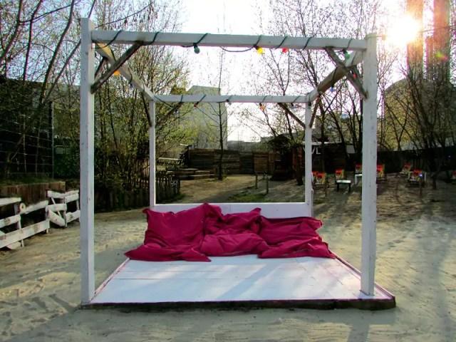 rampe-open-air-club