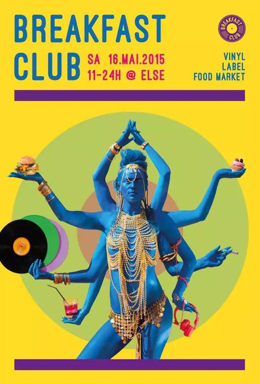 BREAKFAST-CLUB-ELSE-Club
