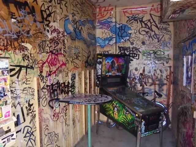 dr-pong-bar-berlin-1