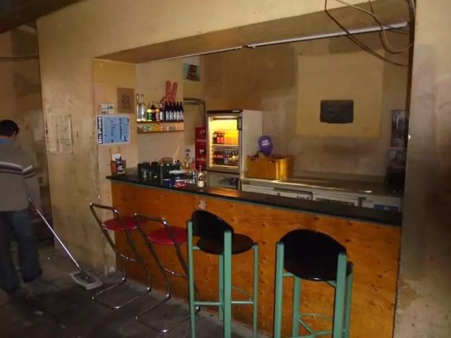 dr-pong-bar-berlin-6