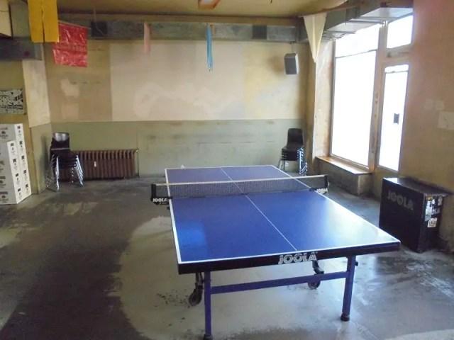 dr-pong-bar-berlin