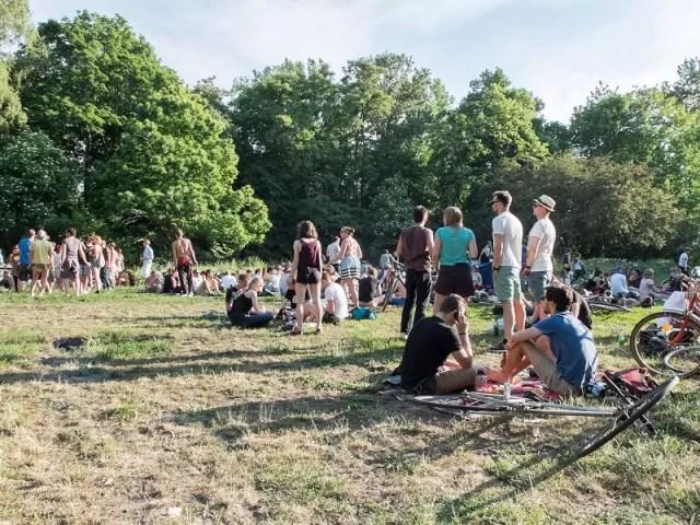 open-air-to-go-berlin-13