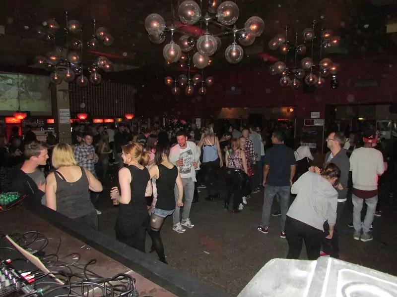 astra-kulturhaus-sleaze-party-10