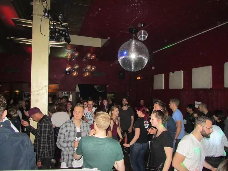 astra-kulturhaus-sleaze-party-16