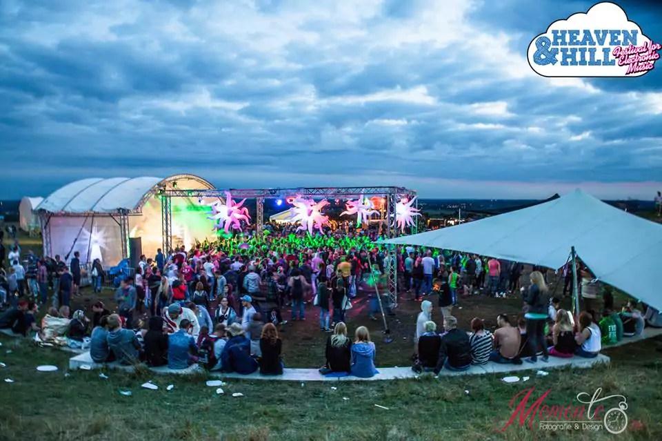 heaven-and-hill-festival