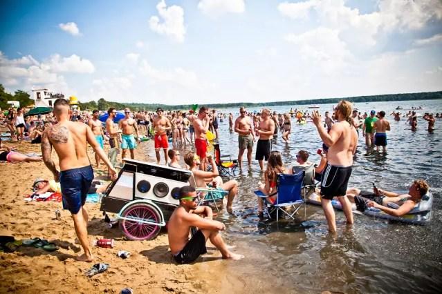 helene-beach-festival-1