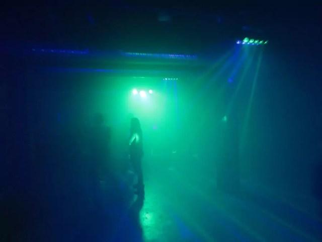 magdalena-club-berlin-7