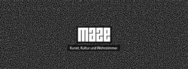 maze-club-berlin