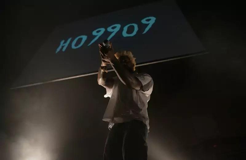 tonje-thilesen-popkultur-day3--52 ho99o9