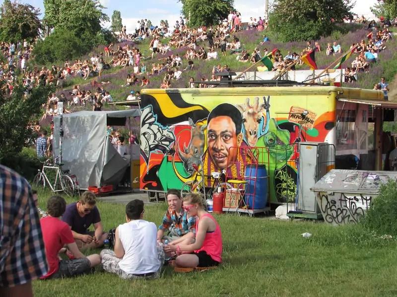 Fete-de-la-Musique-mauerpark-1