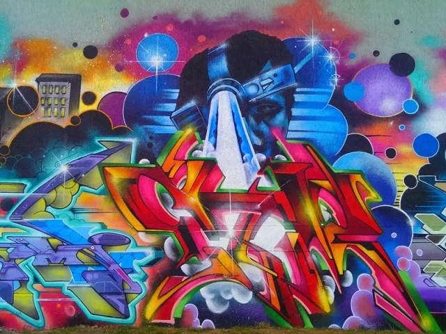GRAFFITI-MURAL-Revaler-Strasse-34-Berlin-3