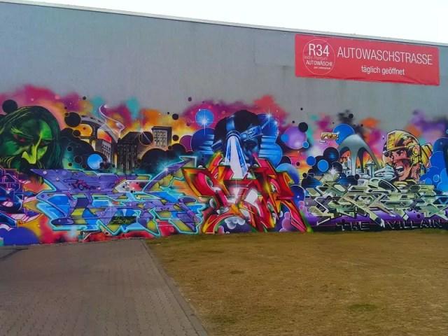 GRAFFITI-MURAL-Revaler-Strasse-34-Berlin