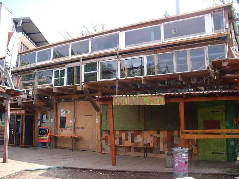 Holzmarkt-Moerchenpark-12