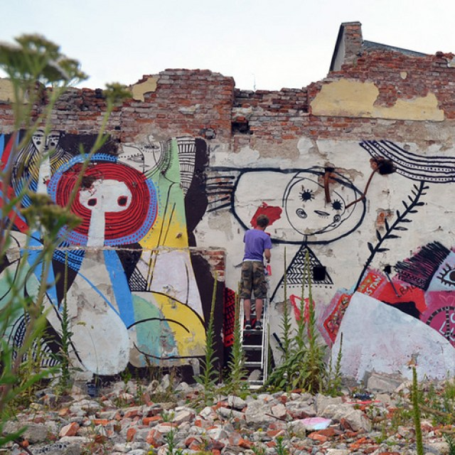 Narrative-Urban-Poland-Urban-Spree-2