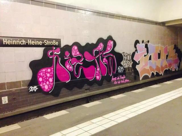bvg-graffiti-103