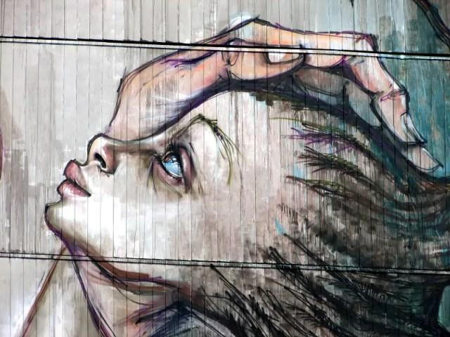 mural-herakut-berlin-greifswalder-11