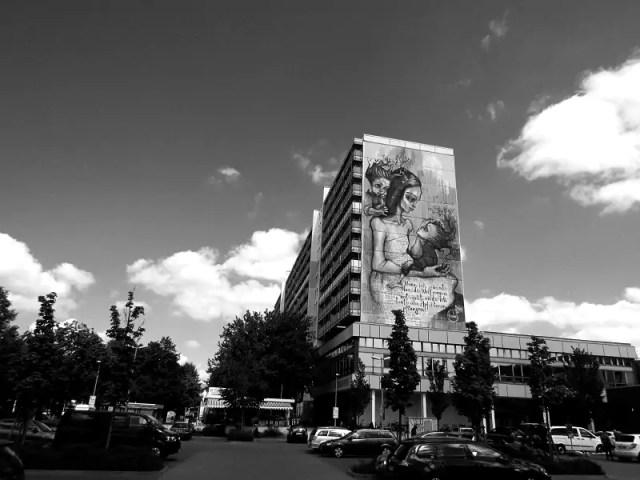 mural-herakut-berlin-greifswalder-14