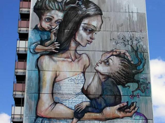 mural-herakut-berlin-greifswalder-7