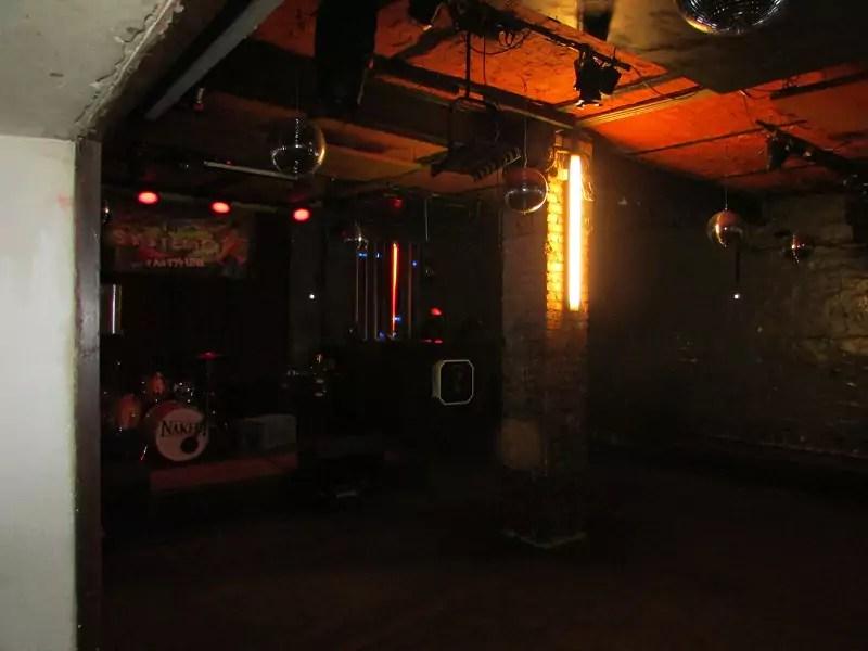 rosis-club-berlin-9