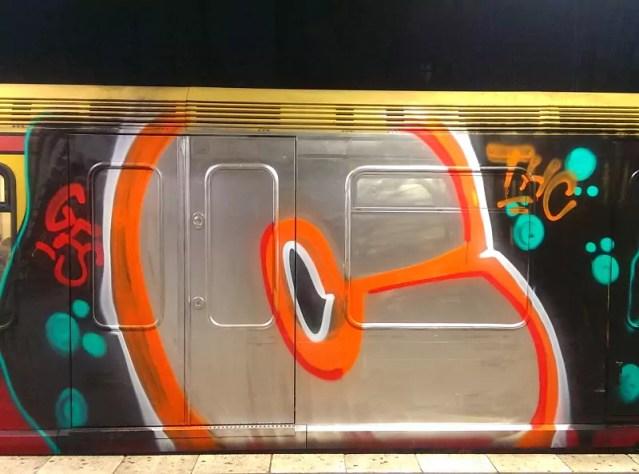 s-bhan-graffiti-berlin-445533