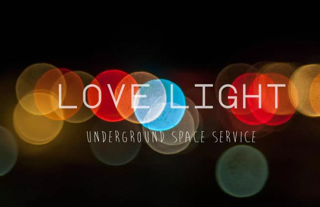 underground-space-service