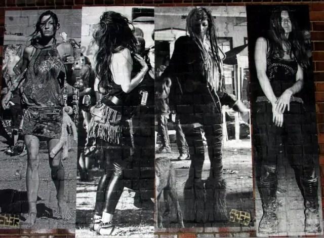 Street-art-berlin-schicklerstrasse