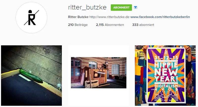 butzke-instagram