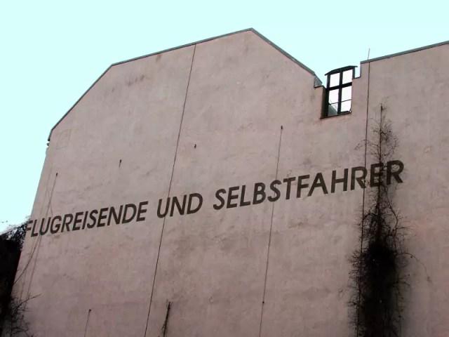 kastanienallee berlin