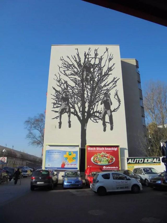 mural-streetart-berlin-wedding