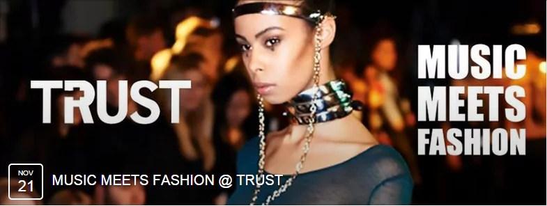 music-meets-fashion