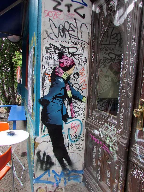 streetart-berlin-12