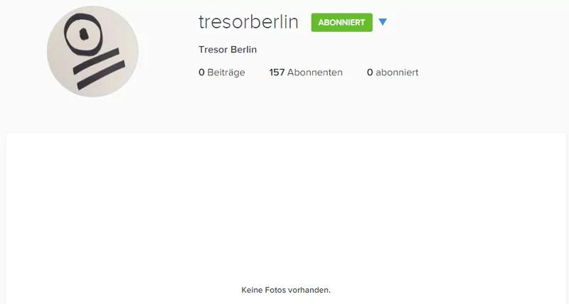 tresor-instagram