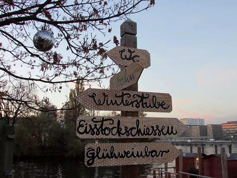 winterdorf-badeschiff-8