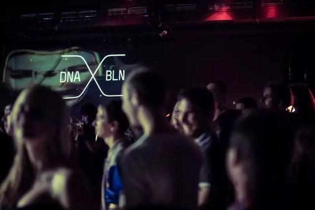 DNA-Berlin-1