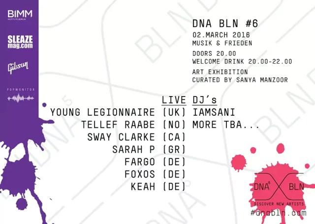 DNABLN6-Flyer-WEB