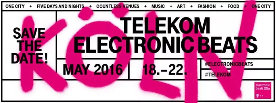 Telekom-Electronic-Beats