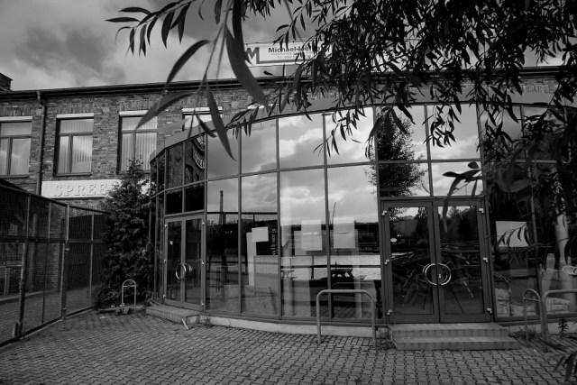 weyde-club-waterfloor-front