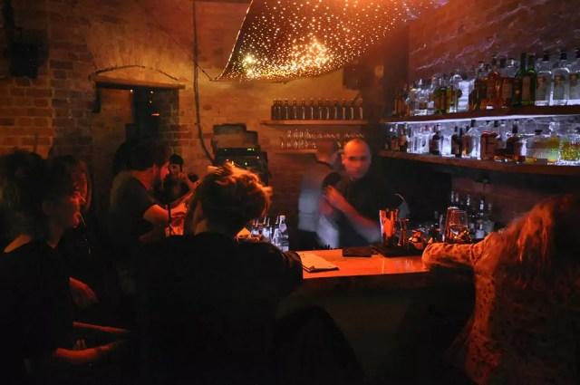 aether-bar-berlin