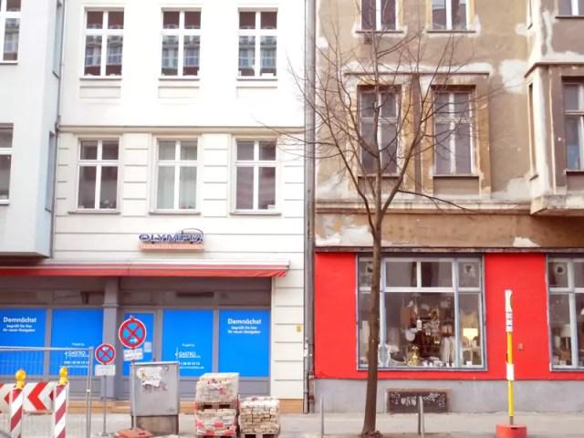 berlin-alt-neu-hannoversche-strasse-45