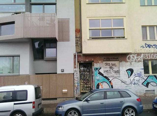 berlin-alt-neu-simplonstrasse-37