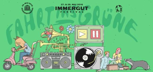 immergut-festival-2016