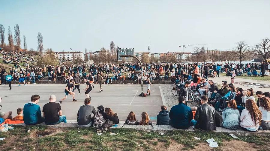 berlin-mauerpark-robert-herhold-9