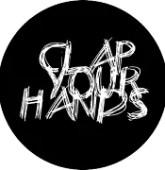 clap-your-hands