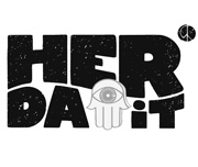 her-damit-logo