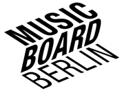 musicboard-logo
