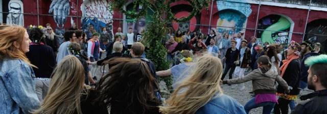 Midsommar Festival 2016-3